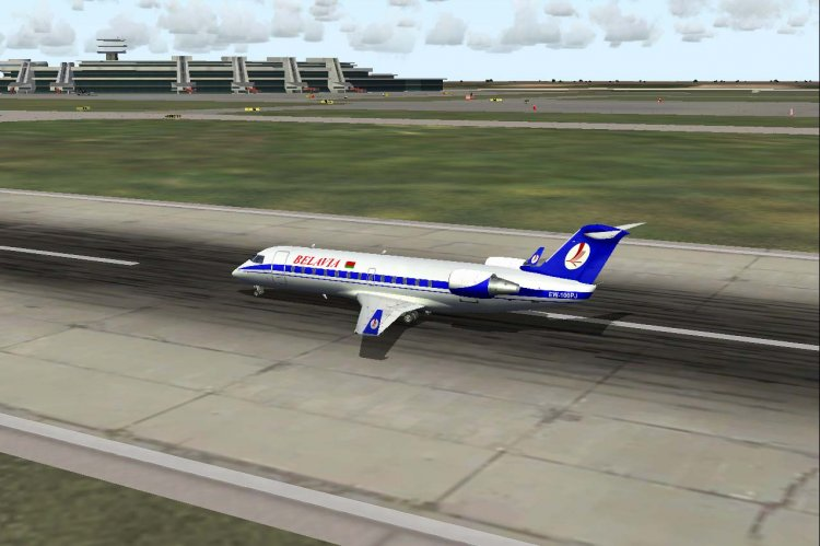 Fsx Crj 200 Lufthansa Download Free - opendouble's blog