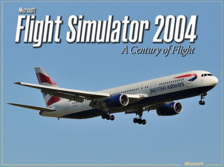 Files - Boeing 757-200 Winglets (POSKY Model) - Air Astana - Avsim su