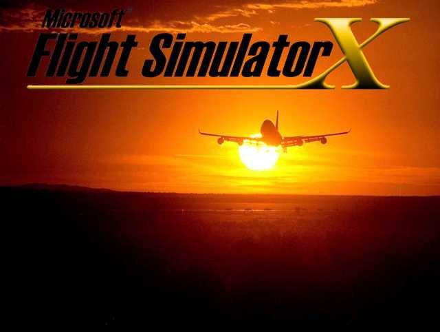 change simulation experience Simulation experience voor kant-en-klare simulaties en games met 'real-life' dilemma's en 'real-world' impact, die verandering van mensen, teams.