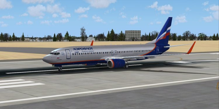 737 823 Fsx