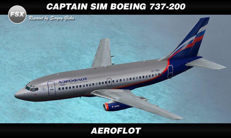 Files - Transaero iFly 737-800, Новая ливрея - Avsim su