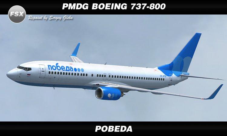 Files - Boeing 737-800 - Avsim su