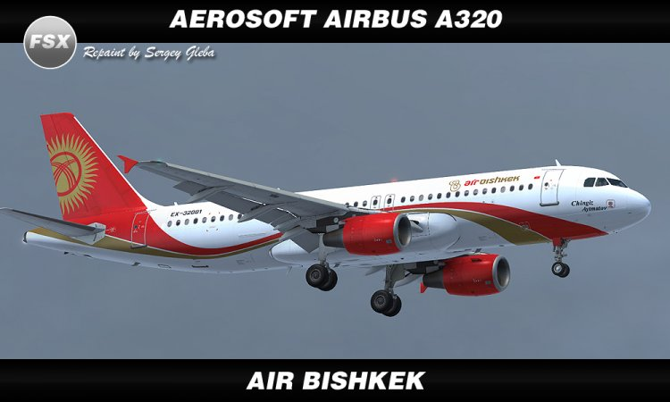 FSX Aircraft Liveries and Textures - Files - Milviz 737 SAT - Avsim su