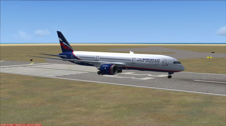 qualitywings 787 fs2004 download