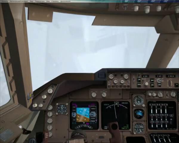 Files - Wilco+Airsimmer A320 Orenair - Avsim su