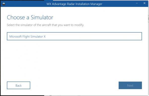 WX Advantage Radar_setup_01.JPG