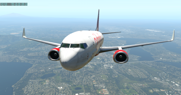 B733_16.png
