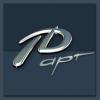 Вышла новая версия дополнения «Экипаж» от РД для FSX (P3D) - last post by rdart78