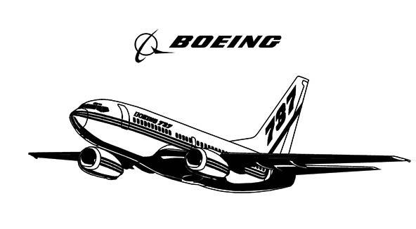 BOEING PARA FS2004 PAINEL BAIXAR 737-800