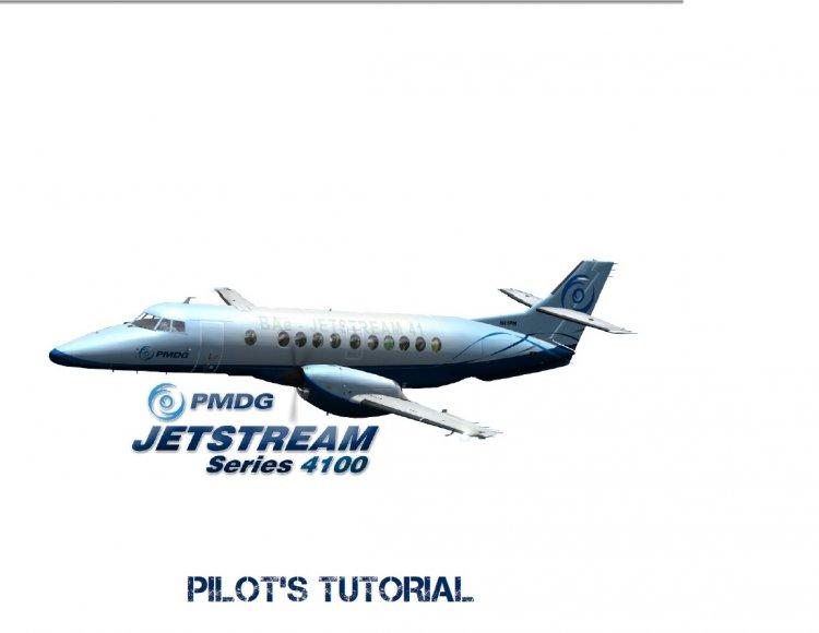 Translation of manuals PMDG BAe JS4100 - Documents - Avsim su