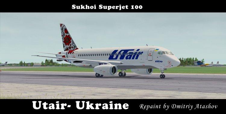 Fsx Pmdg 737 Split Scimitar Related Keywords & Suggestions