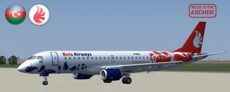 Files - Пример полета на региональном самолете Embraer ERJ-145