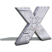 X-Plained-logo.png