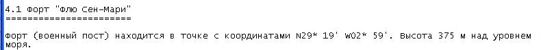 post-7660-0-98099700-1328053836.jpg