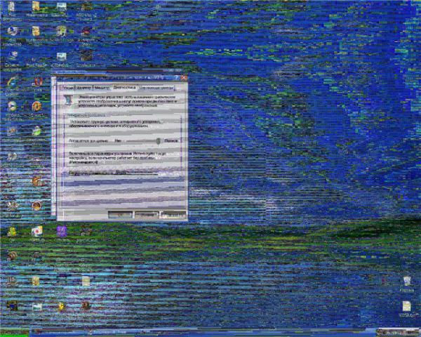 post-57348-0-79753600-1422967510_thumb.jpg