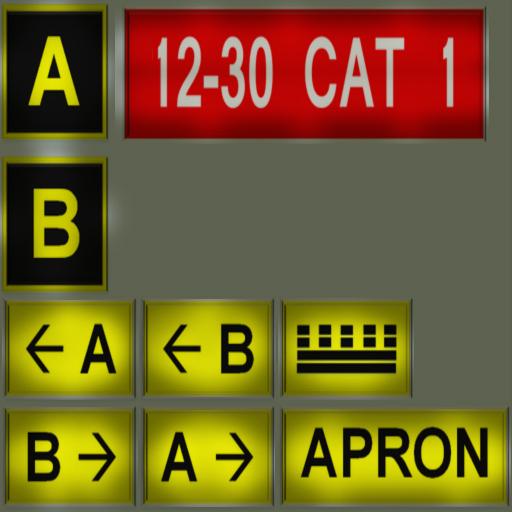 post-78614-0-61758400-1458490104.jpg