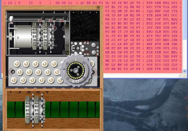 post-7660-0-20392800-1401025630_thumb.jpg