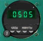 post-24980-0-31600800-1382845028.jpg