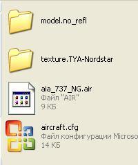 post-64012-0-56448500-1290342837_thumb.jpg