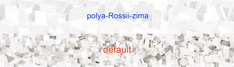 post-12933-0-62013900-1293047405_thumb.jpg