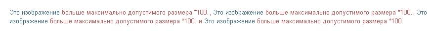 58c7c9b905df2_.jpg.fe216195fafc923acb4c026da69d9bd9.jpg