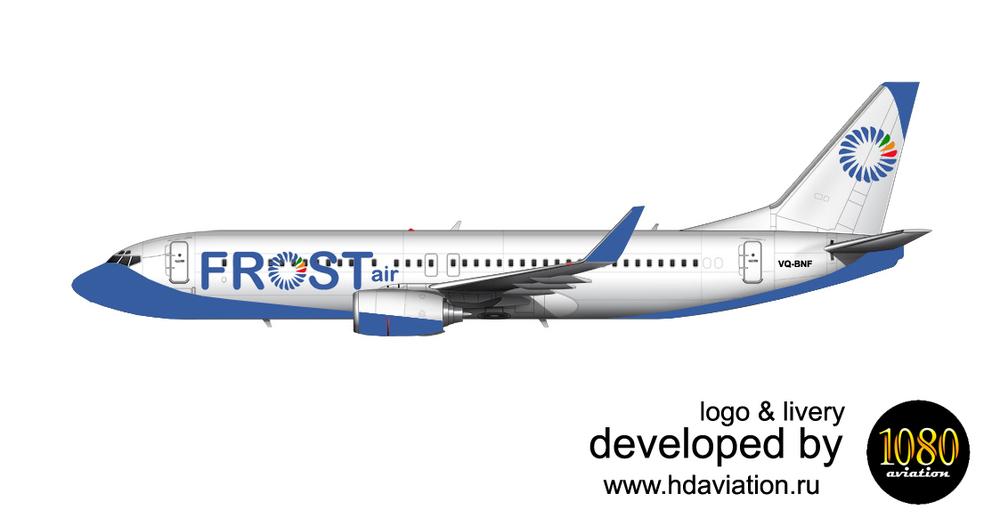 737-800 frost air.jpg
