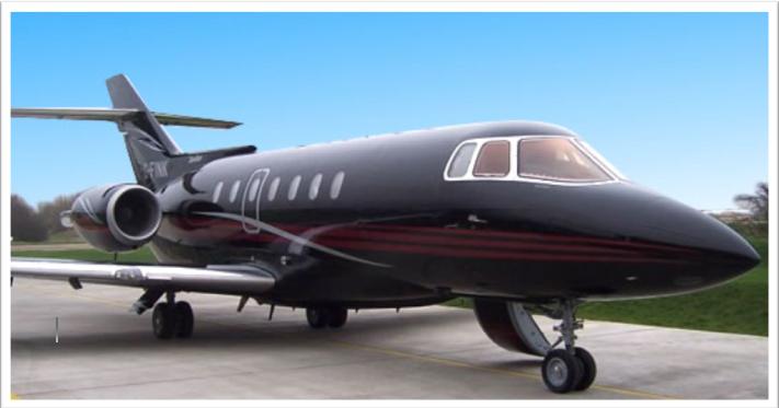 jet-2.jpg.09268a4e27f279f66771f5ca3dc50ba9.jpg