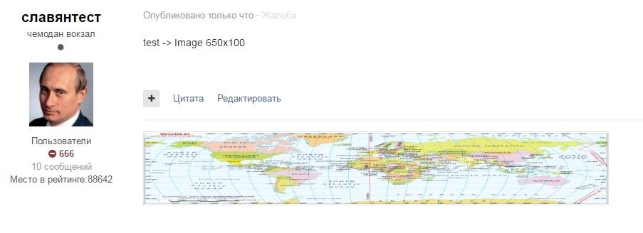 podpis_image650.jpg.97478946da26b8bb11e37add2fd5a31f.jpg