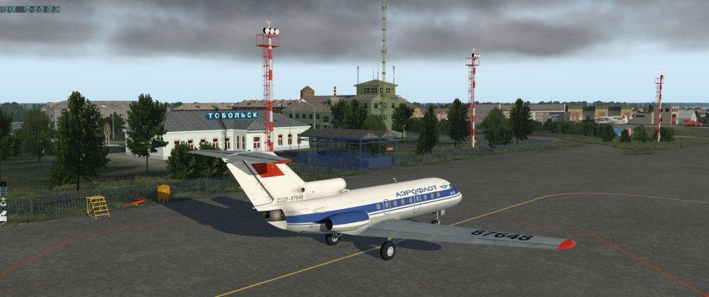 yak-40_v10_1.jpg