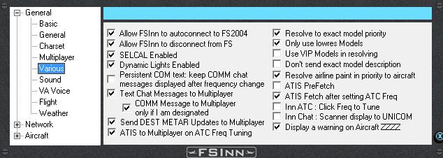 FSINN3.png