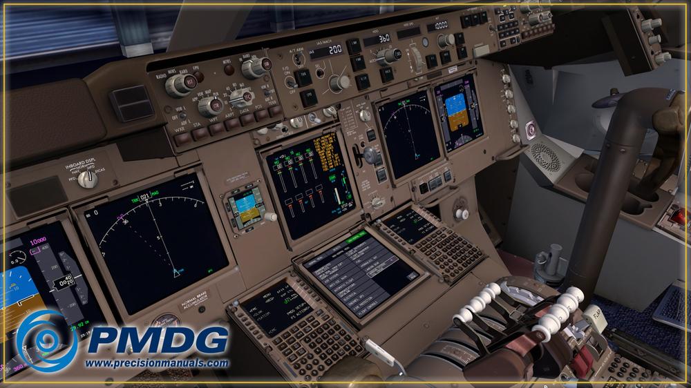 PMDG_748vc3.thumb.jpg.afcfce2f1a8f29c59e8cf00231044c81.jpg