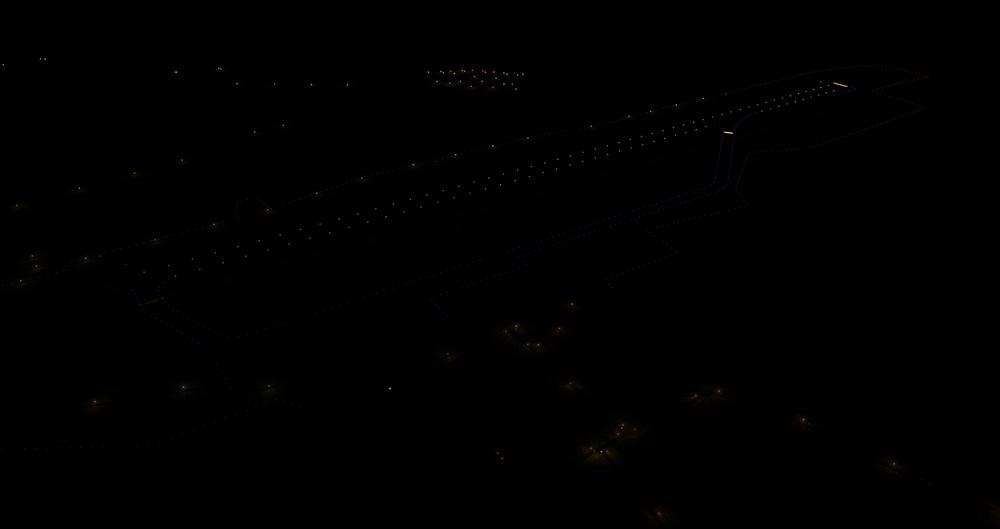X-Plane 2017-05-21 15-33-59-533.jpg