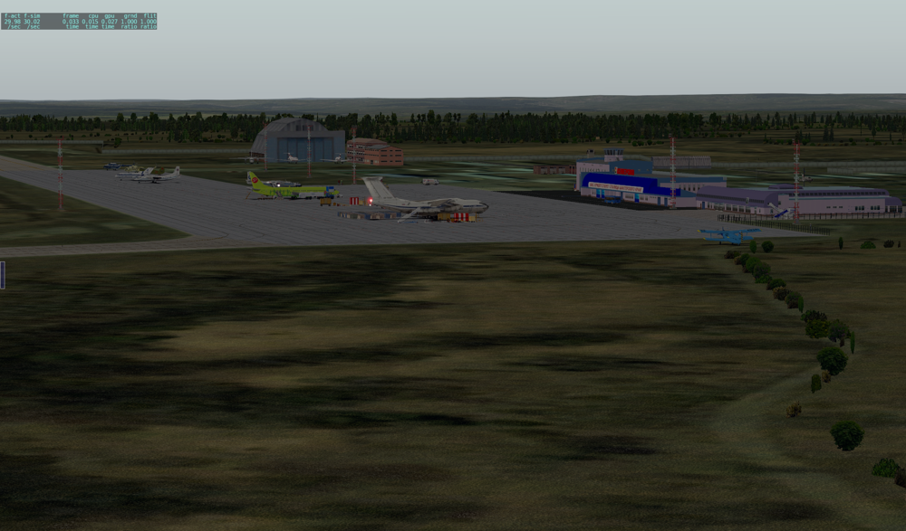 5921ec2a43735_X-Plane2017-05-2202-28-14.thumb.png.2e3d9e7767cbb28d148d2b1bb3f9d51a.png