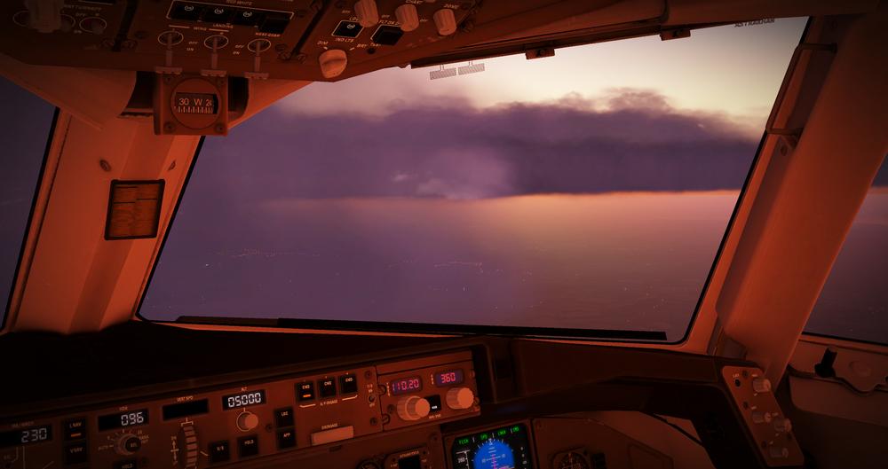 X-Plane 2017-05-30 05-52-50-35.jpg