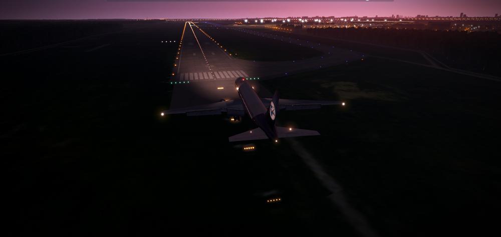 X-Plane 2017-05-30 06-58-28-26.jpg