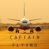 CaptainFlying