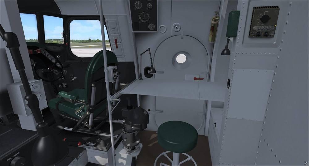 C-54B_cockpit2.thumb.jpg.d2fc1683d30e3f491e92c22fc42edb78.jpg