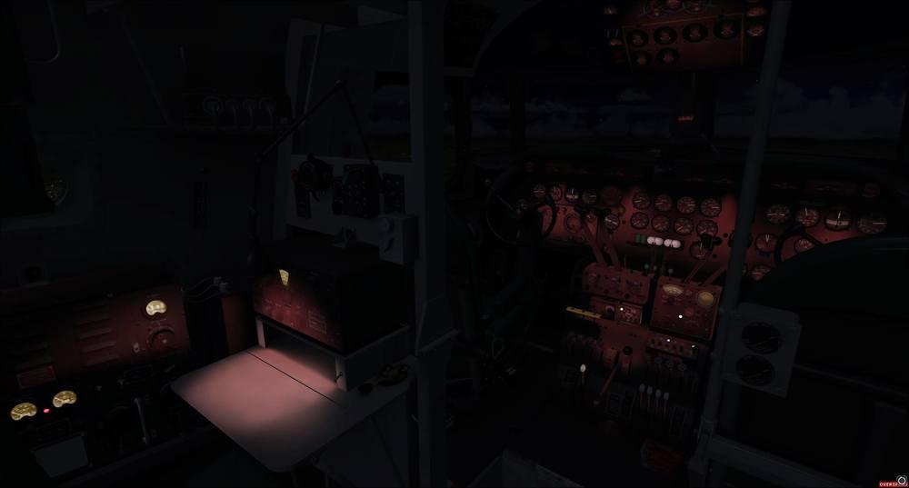 C-54B_cockpit3.thumb.jpg.3326a33435a2220175368649a1124edb.jpg
