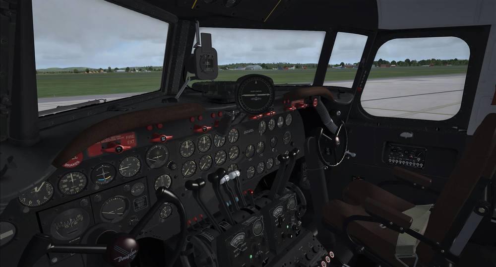 DC-4_cockpit1.thumb.jpg.fb5ad9306ba0b8a0fd103b3f48f477e2.jpg