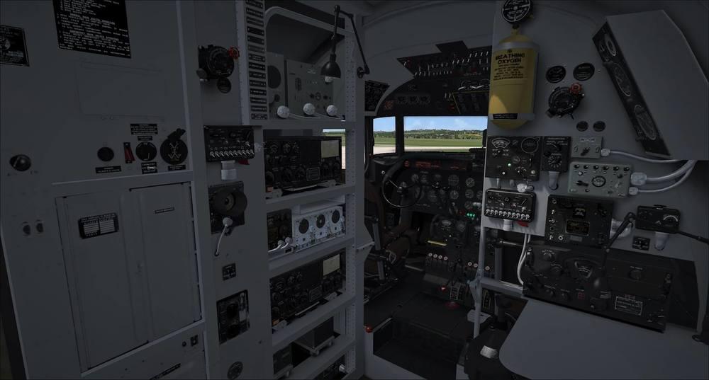 DC-4_cockpit2.thumb.jpg.d5632bd6d5f143504739556c323ea058.jpg