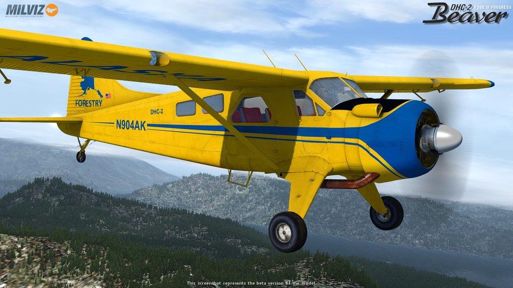 DHC-2beta_aswqsep.thumb.jpg.e30309641cbeef1bb6df57b33ea7d065.jpg