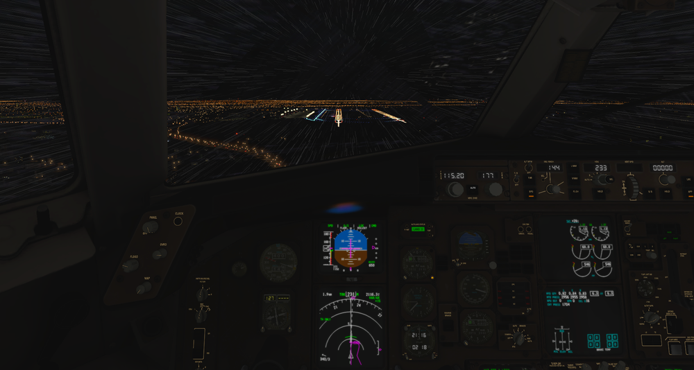 767-300ER_xp11_22.png