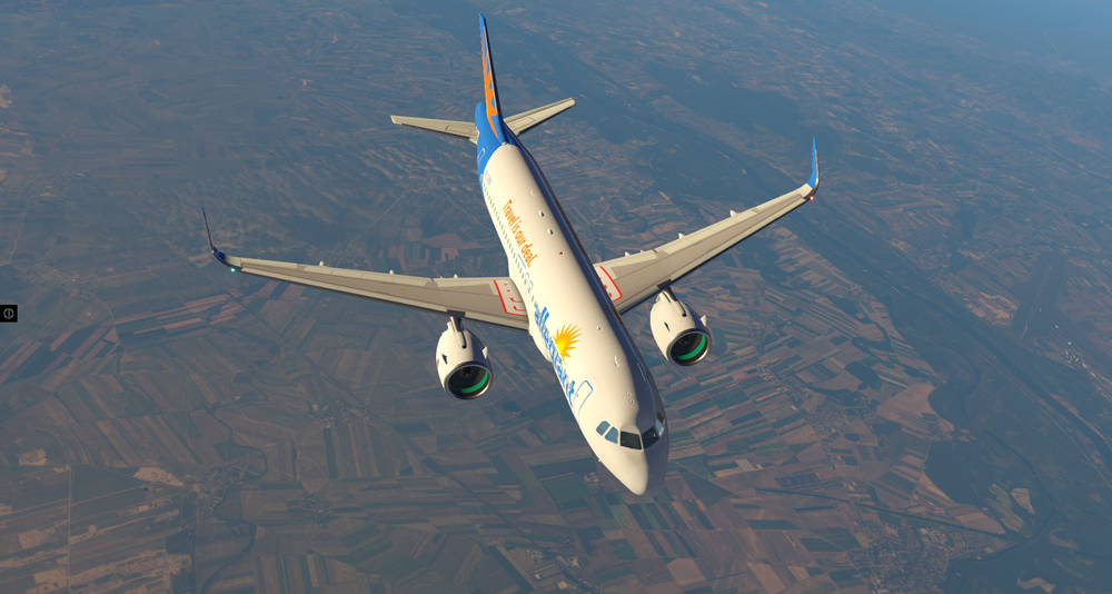 a320neo_12.png