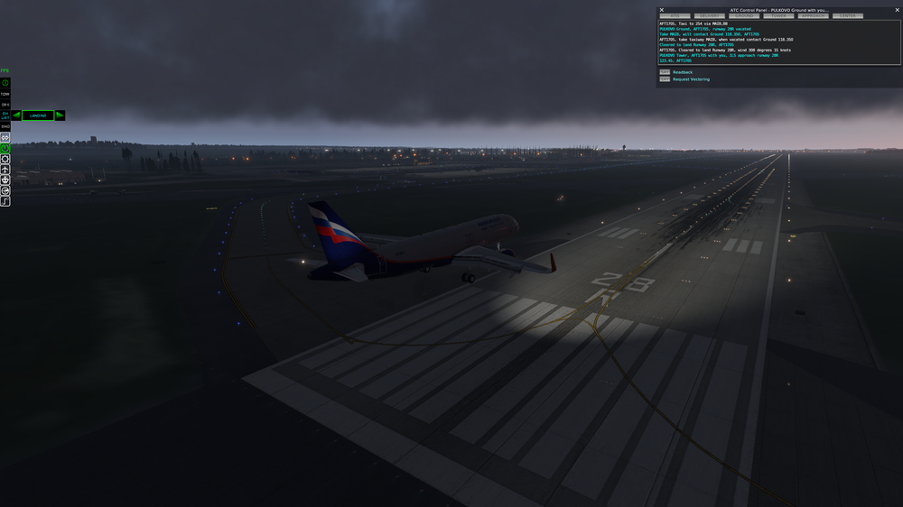 a320neo_3.png