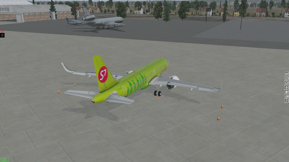 a320neo_6.png