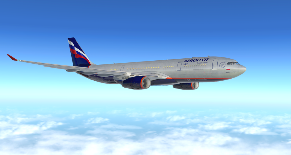 a330_32.png