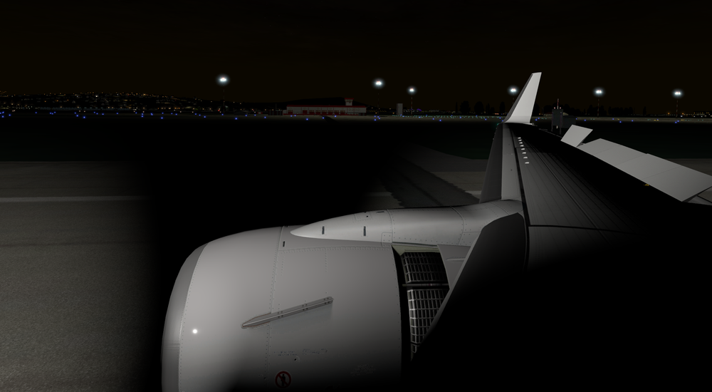 b738_192.png