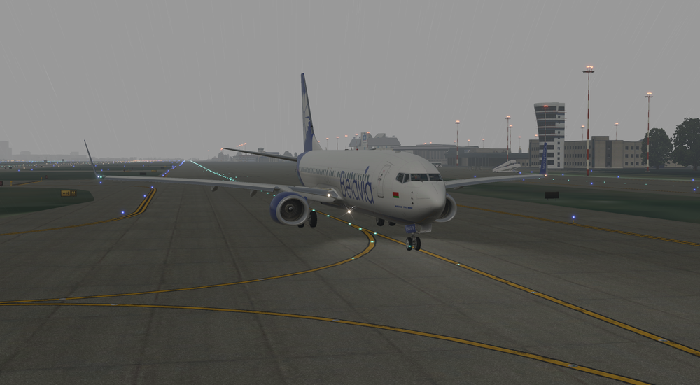 b738_194.png