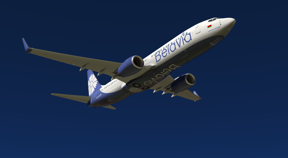 b738_196.png