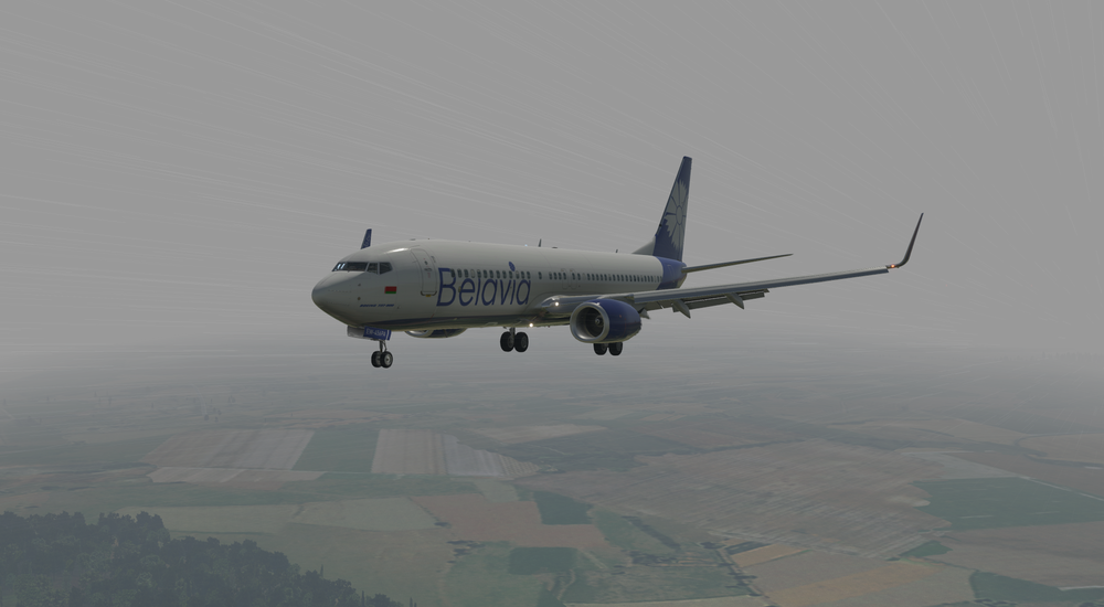 b738_197.png